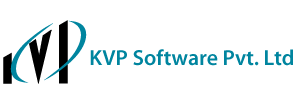 KVP Software Pvt. Ltd.